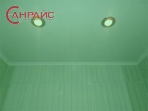 светильники для ванной точечные икеа мебель для ванной комнаты
